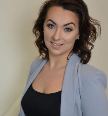 Betty Bright wedding planner konsultantka slubna szczecin Beata Paszkiewicz