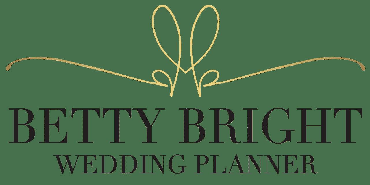 Betty Bright Wedding Planner Konsultantka Slubna Agencja Szczecin Stettin Poland Polen Hochzeitsplanner