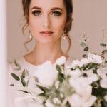 Stylizacja ślubna i weselna