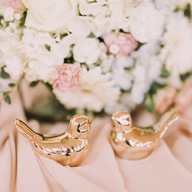 Beata-Paszkiewicz-Betty-Bright-Wedding-Planner-Konsultantka-Slubna-Agencja-Event-Manager-Szczecin-Polska-Dekoracje-slub-wesele
