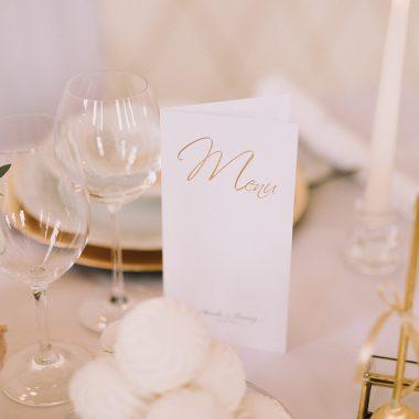Beata-Paszkiewicz-Betty-Bright-Wedding-Planner-Konsultantka-Slubna-Agencja-Event-Manager-Szczecin-Polska-Planowanie-slub-wesele