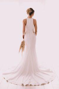 Betty-Bright-Wedding-Planner-Konsultantka-Slubna-Agencja-Slub-Event-Management-Szczecin-Polska-Poland-Suknia-Ślubna-Elegancja