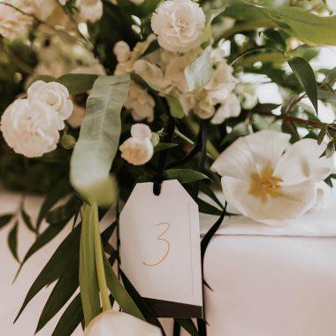 Betty-Bright-Wedding-Planner-Konsultantka-Slubna-Agencja-Slub-Event-Management-Szczecin-Polska-Poland-44