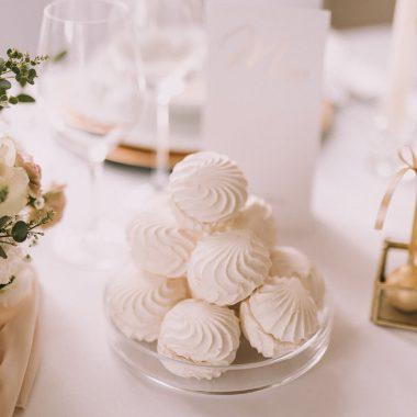 Betty-Bright-Wedding-Planner-Konsultantka-Slubna-Agencja-Slub-Event-Management-Szczecin-Polska-Poland-83