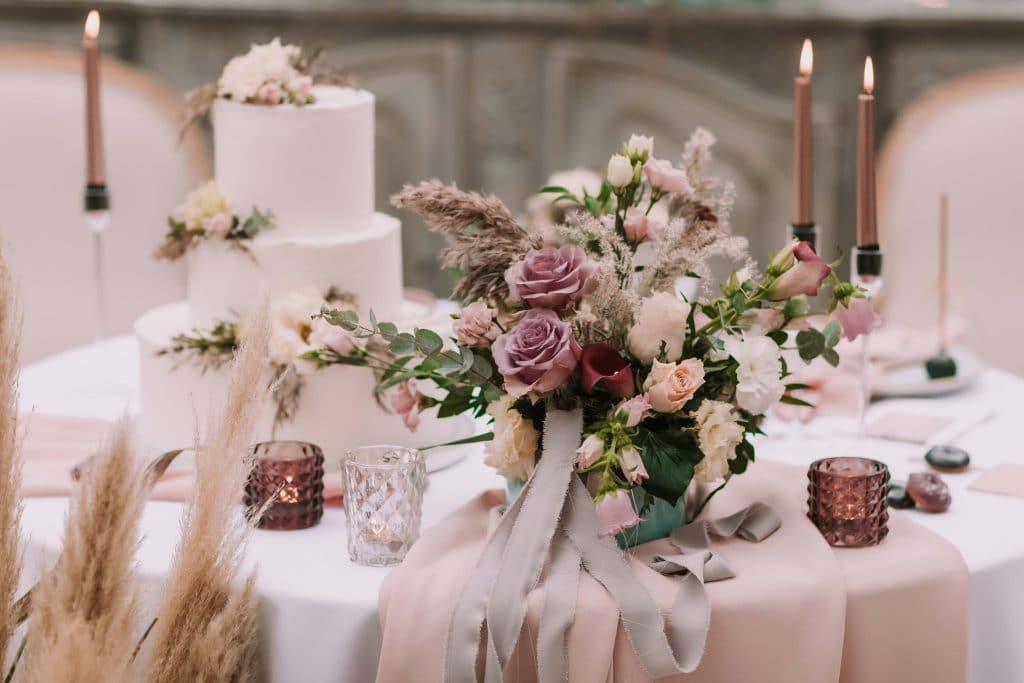 Dekoracje-florystyka-kwiaty-slub-wesele