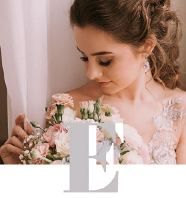 Eventy-i-imprezy-okolicznosciowe-Betty-Bright-Wedding-Planner-Konsultantka-slubna-konsultant-slubny-szczecin