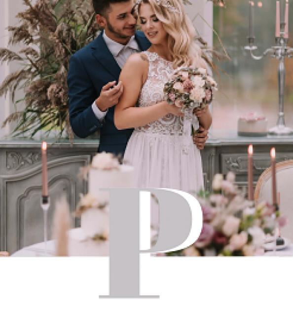 Pomoc-i-profesjonalne-doradztwo-slubne-weselne-Betty-Bright-Wedding-Planner-Konsultantka-slubna-agencja-szczecin